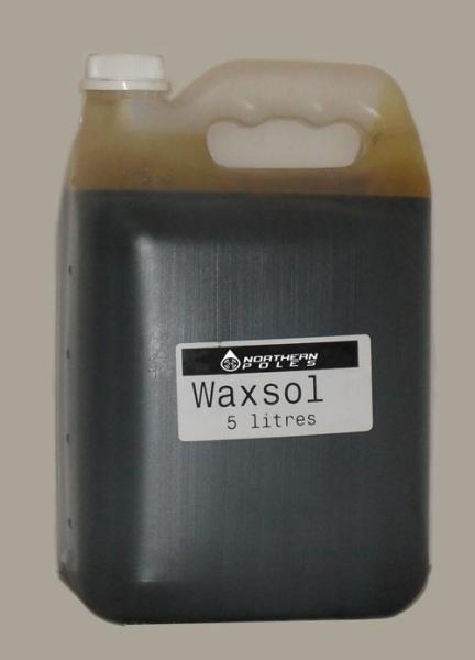 20140416 Waxsol 1