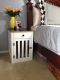 The Nightstand doggy bed-going_to_the_dogs_diy_dog_crate_nightstands_diy_painted_furniture_pets.1__1__1_-thumb