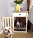 The Nightstand doggy bed-going_to_the_dogs_diy_dog_crate_nightstands_diy_painted_furniture_pets-thumb