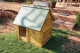 Large Dog Kennel-medium_wooden_dog_kennel_dog_house-thumb