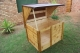 XLarge Dog Kennel-wooden_dog_kennels_for_sale_gauteng_gallery-thumb