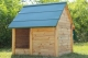 XLarge Dog Kennel-xlarge_dog_kennel_and_dog_house_gallery-thumb